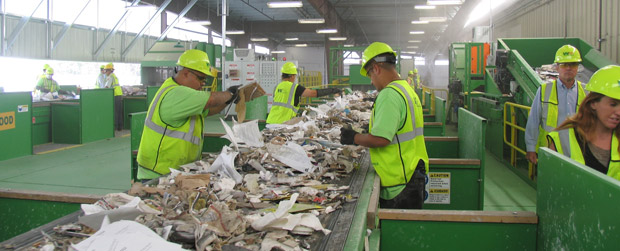 Waste-Management-of-San-Diego-and-Orange-County